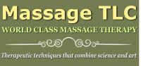 Massage TLC